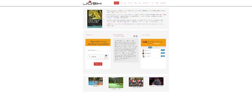 JOSHSOFTWARE.COM
