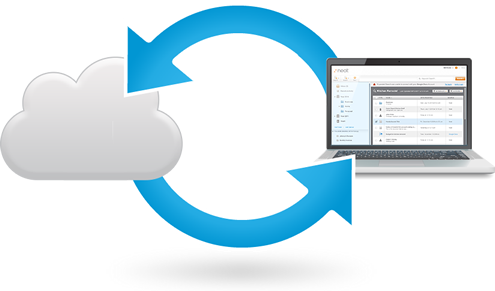 Best Cloud Backup Software For Service Providers