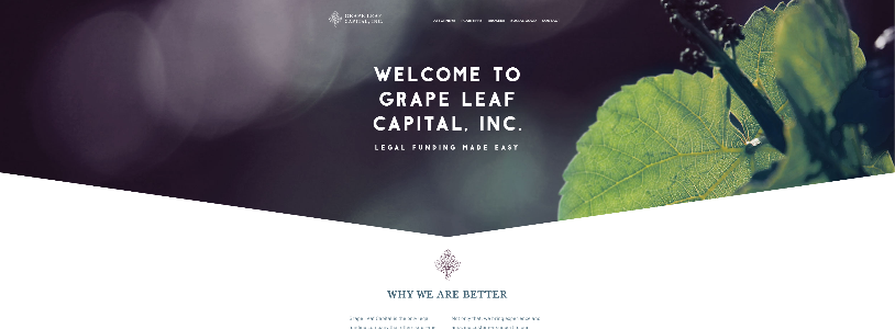 GRAPELEAFCAPITAL