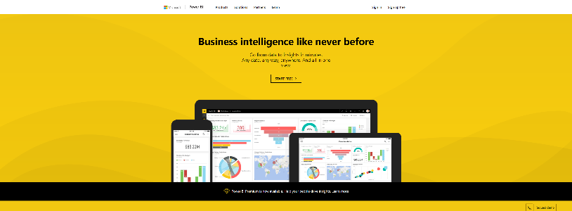 Top 10 Best Open Source Business Intelligence Software