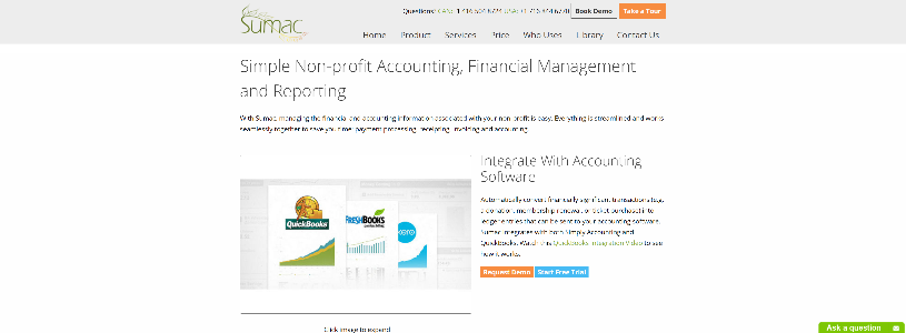nonprofit accounting for dummies pdf