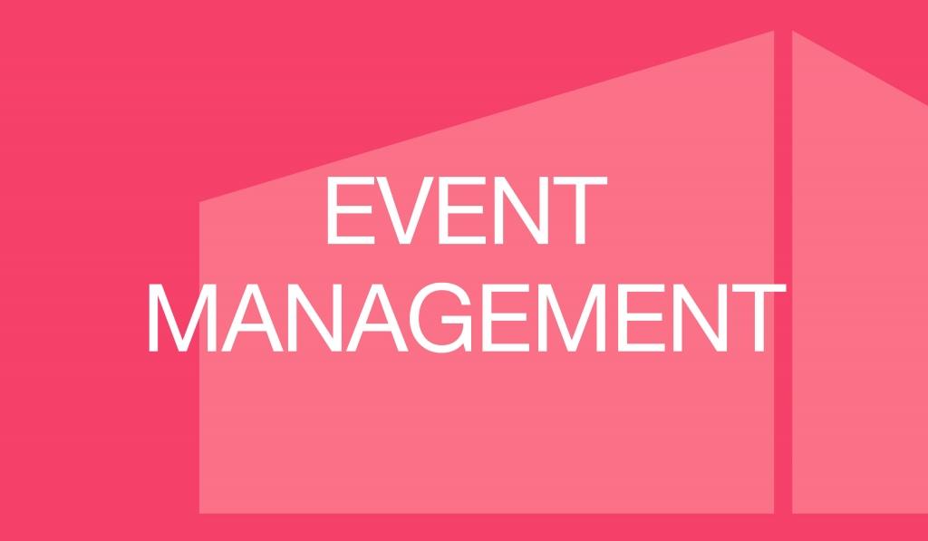 Top 10 Cloud Based Event Management Software