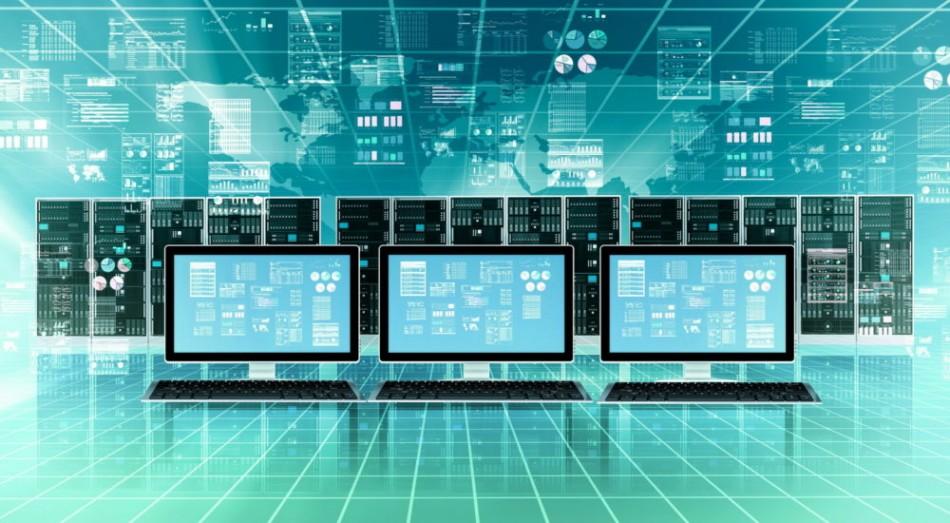 Top 10 Open Source Database Software
