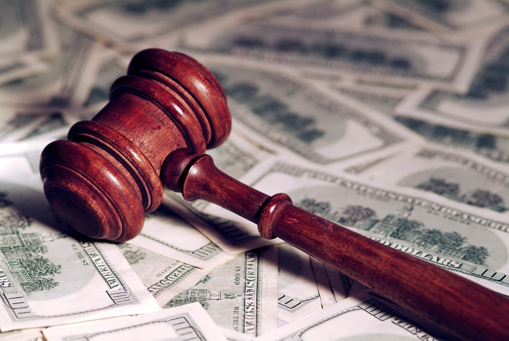 Top 10 Structured Settlement Companies