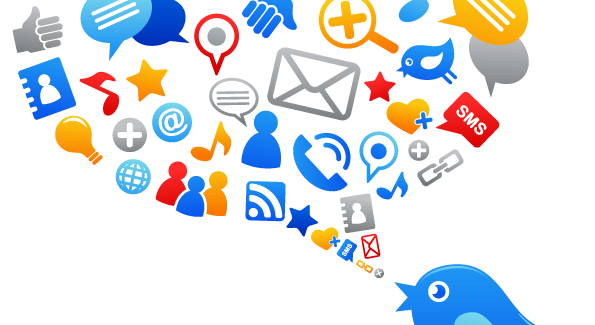 Top 10 Twitter Marketing Software