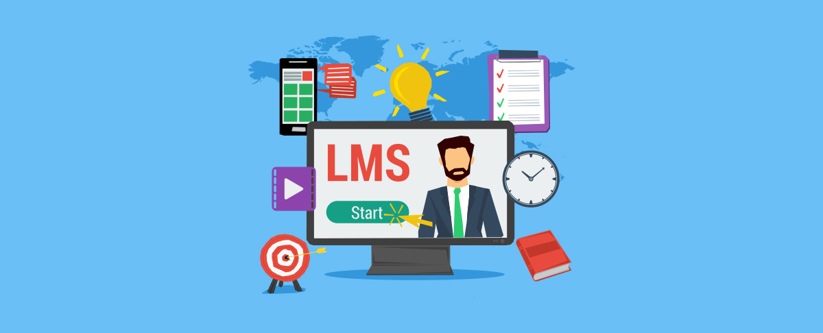 Top 6 Best Open Source Learning Management Systems (LMS)