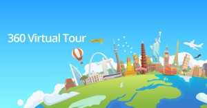 Best 360 Virtual Tour Software | 2018 | (Updated 2019) | 1