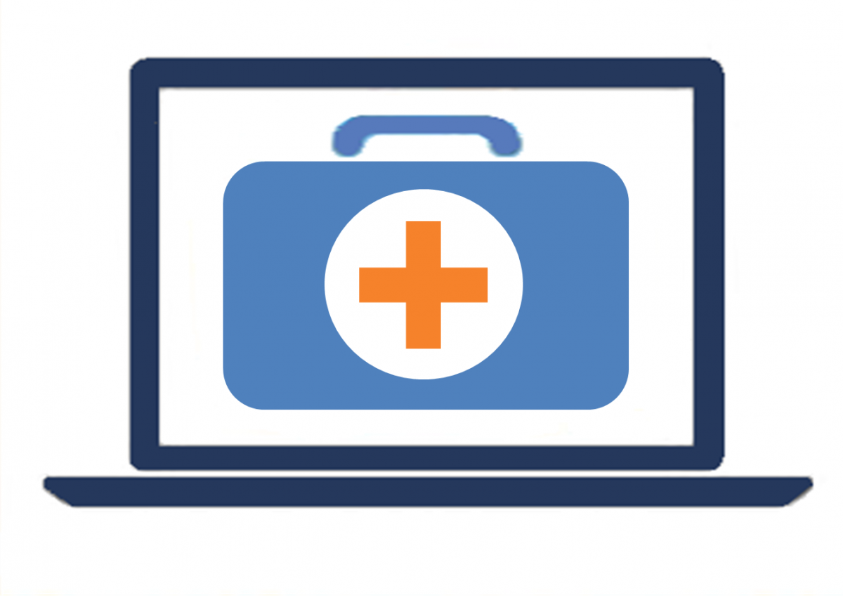 Best Free And Open Source Electronic Medical Records (EMR) Software