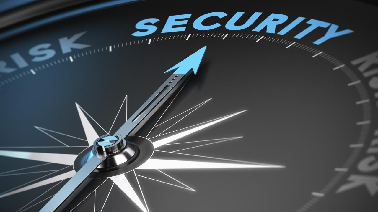 Best Physical Security Information Management Software