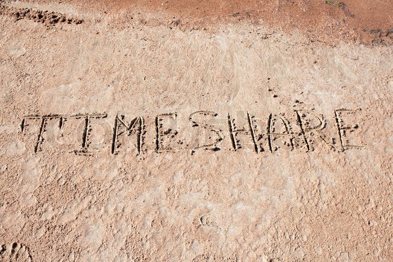 Best Timeshare Software