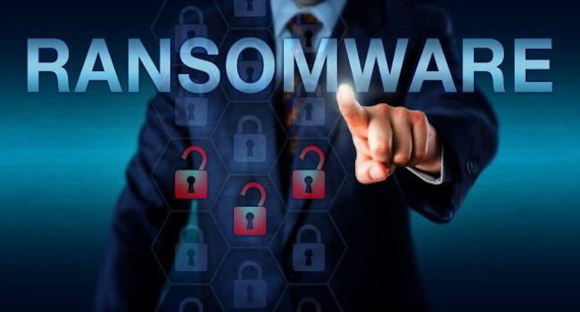 Introduction to Ransomware and How to Protect Yourself from This Threat