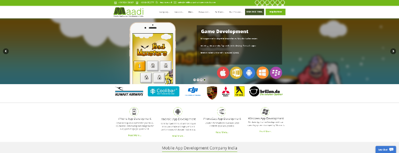 MOBILE-APP-DEVELOPMENT-INDIA