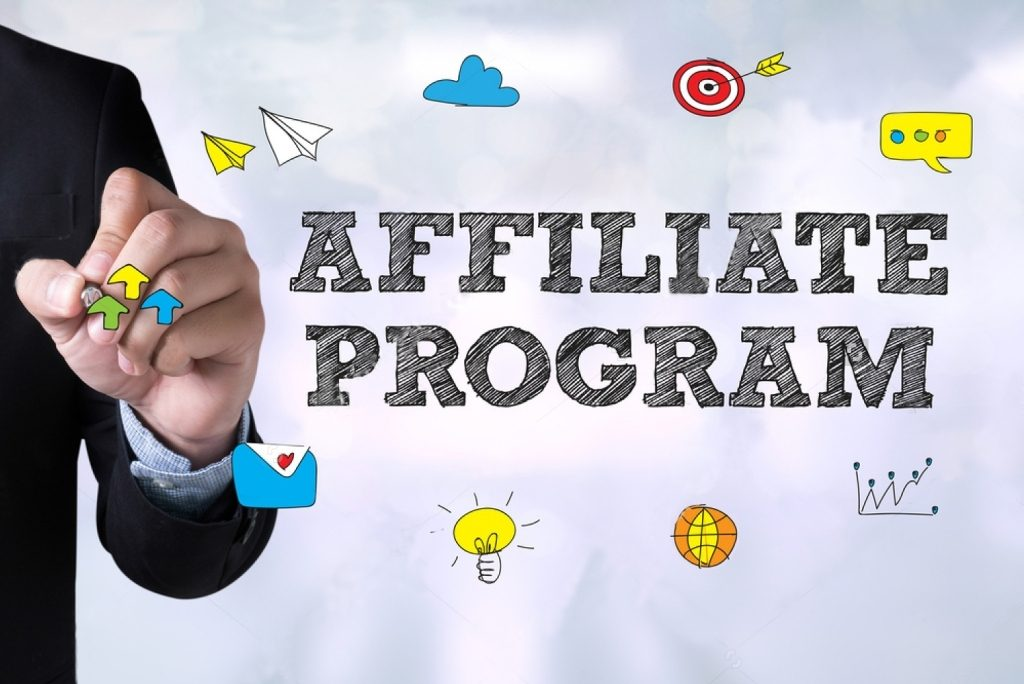 The Ultimate Highest Paying Affiliate Programs