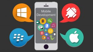 Top 20 Trusted Mobile App Development Companies List In
