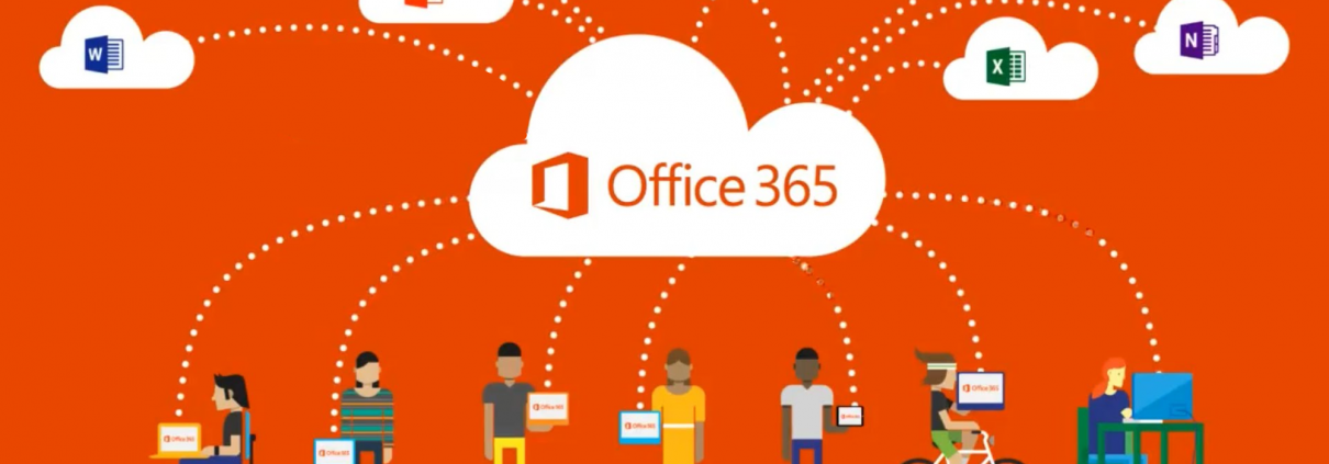What Makes an Ideal Office 365 Intranet?