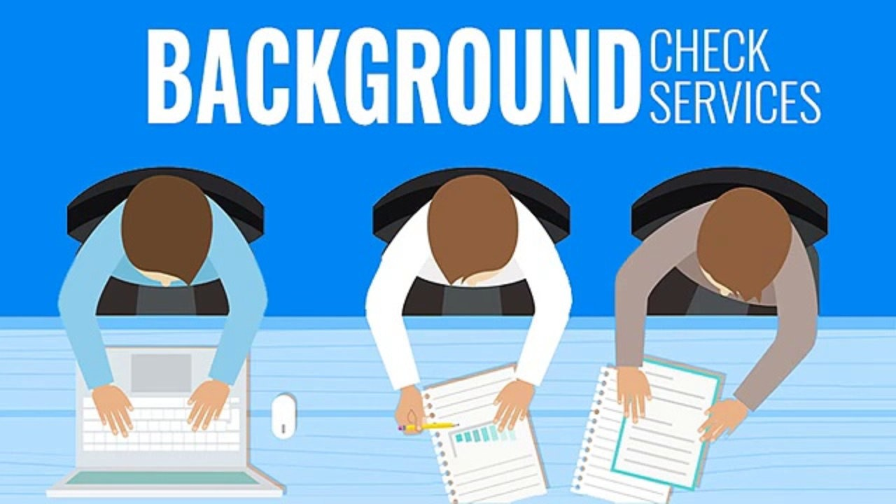 Top 10 Best Online Background Check Services