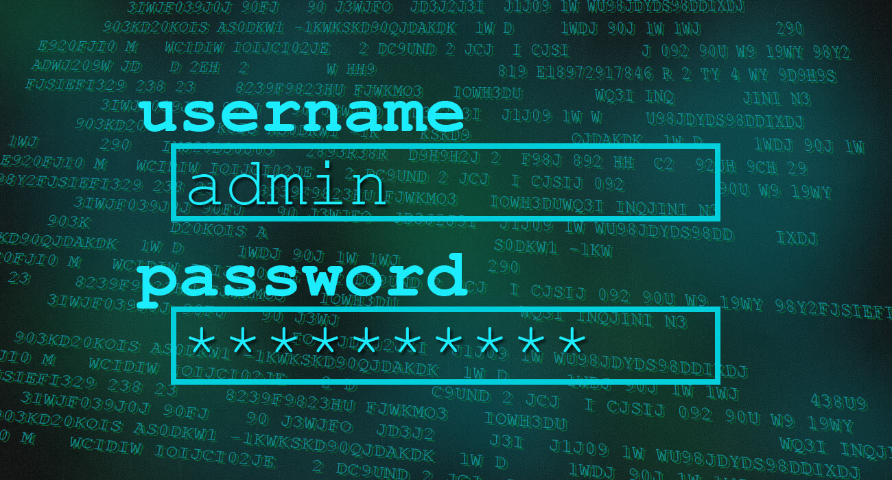 Top 10 Enterprise Password Management Software Solutions