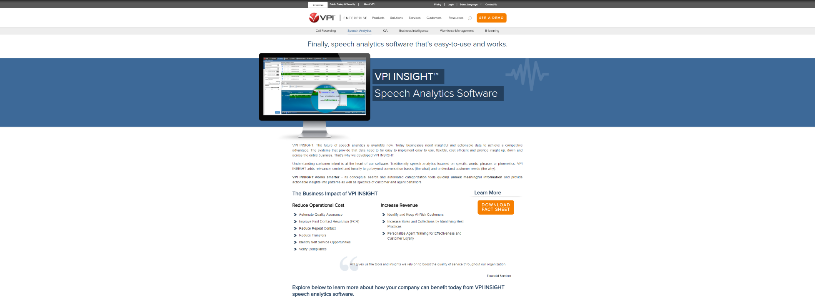 Top 10 Best Call Center Analytics Software Solutions. Winter Haven Chiropractor Buyus Funeral Home. Property Preservation Specialist. Storage Units In Cincinnati Auto Call System. Technical Colleges San Diego. Drain Cleaning Seattle Fax Solutions Software. Physical Therapy Schools Nyc Sql Subquery. Mechanic Schools In New York. Oil Companies To Invest In Salt Lake Roofing
