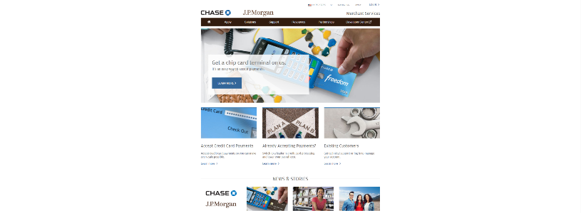 Chase business credit card processing gallery card design and card small business credit card processing chase images card design and chase business credit card terminal images reheart