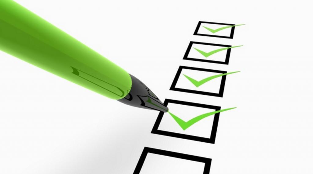 Data Loss Prevention Quick Readiness Checklist