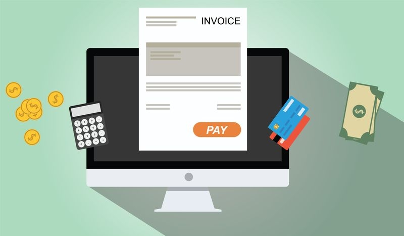 Top 13 Best Free Invoicing Software For Small Business