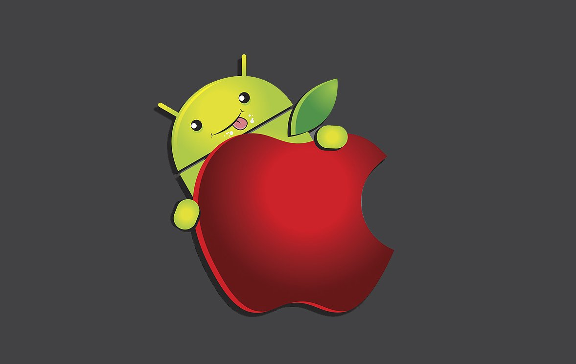 Is iOS Mobile Development Less Expensive than Android?