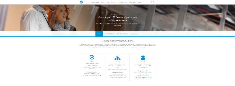 Top 10 Client Management Software For Small Business