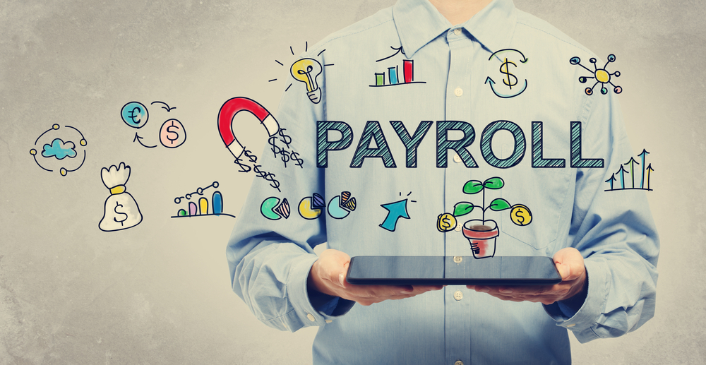 5 Reasons to Update Your Payroll Software Now!