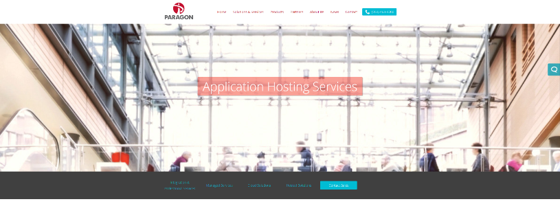 top 10 best application host services for hosting your own
