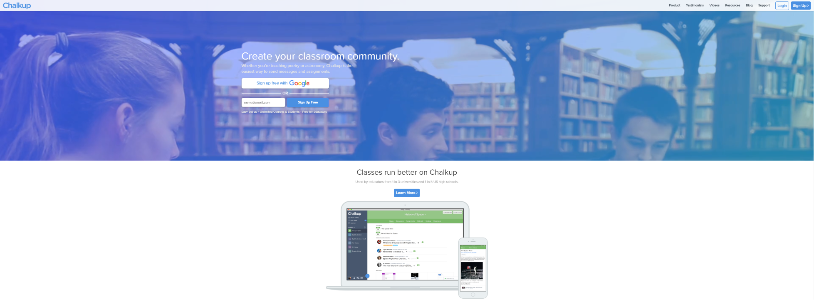 Top 19 Free And Open Source Learning Management Lms