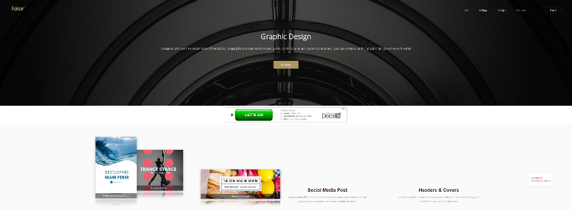 Top 15 Best Free Online/Offline Graphic Design Software ...
