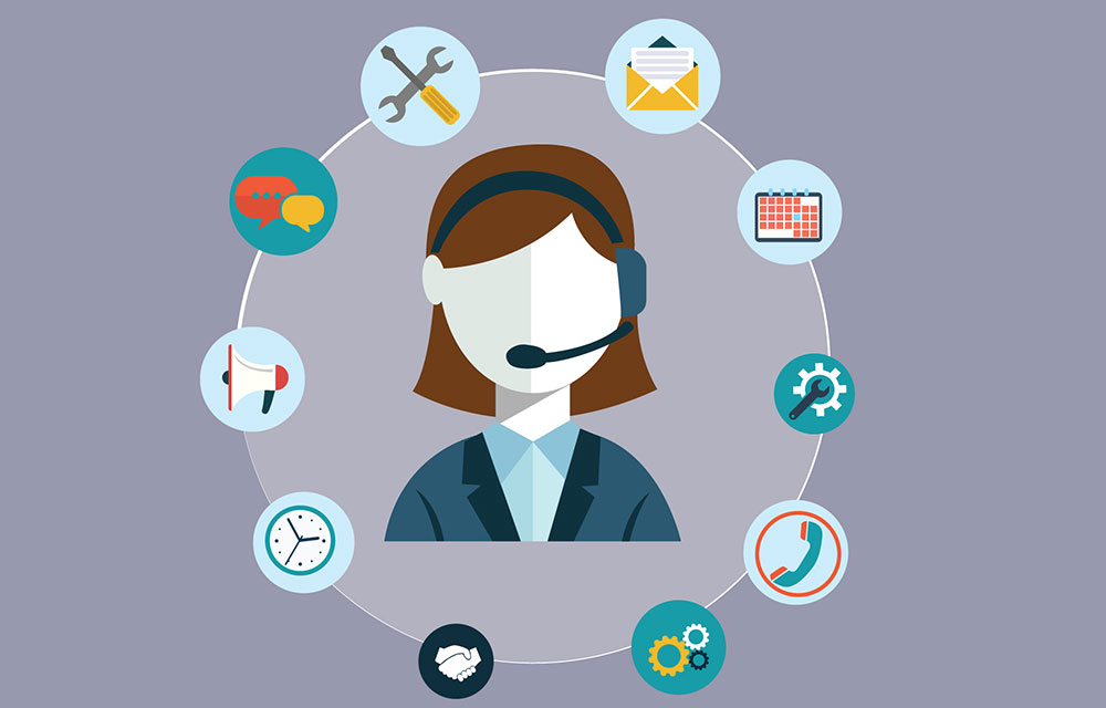 Top 10 Best Call Center Management Software Solutions for Enterprise