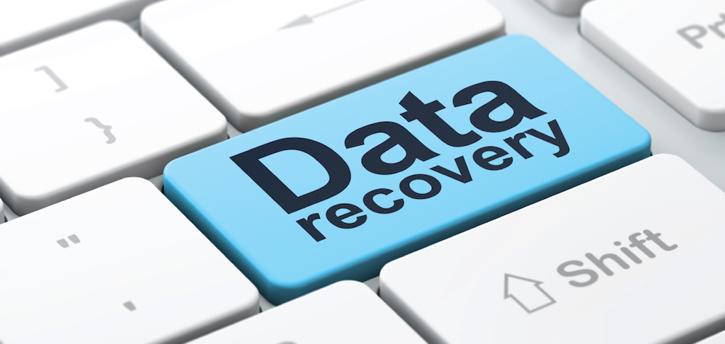 How to Recover Lost Data from a Formatted Drive in 7 Steps