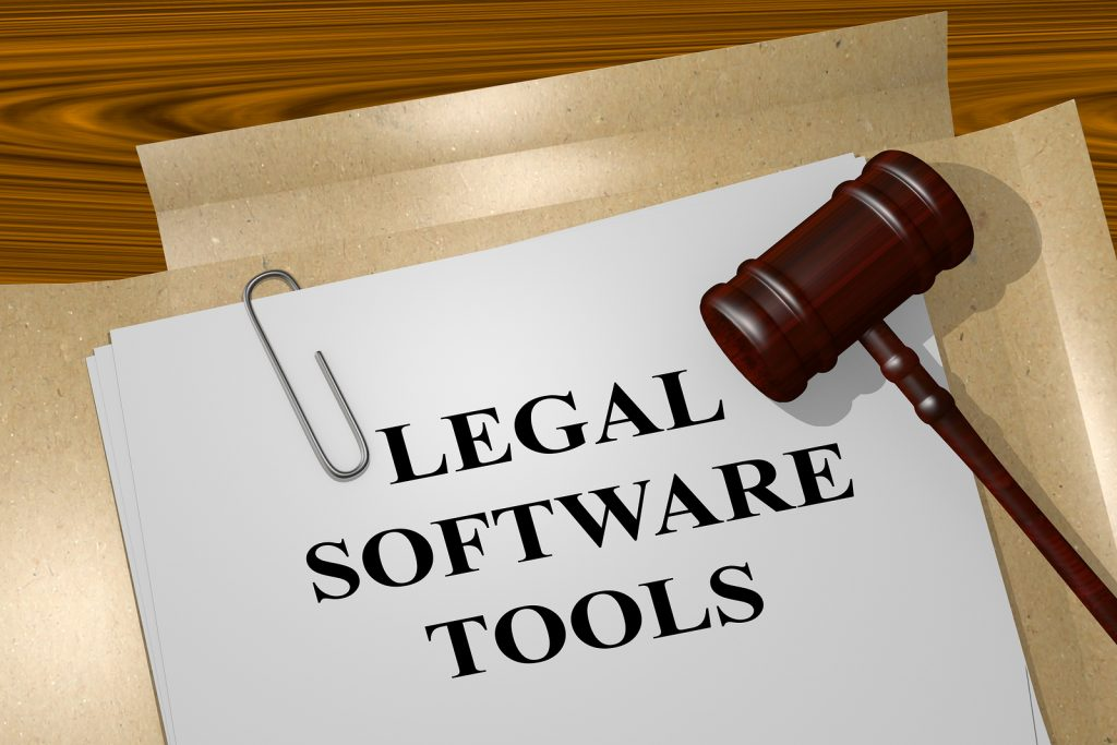 Top 6 Best Free and Open Source Legal Software Tools