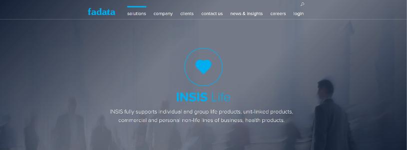 INSIS Life