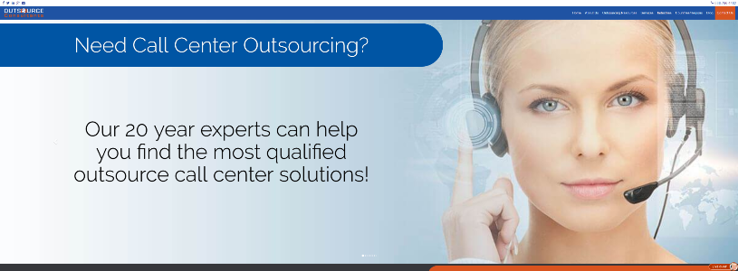 OUTSOURCE-CONSULTANTS
