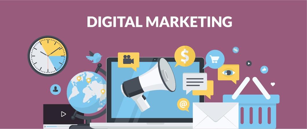 4 Tools Your Digital Marketing Agency Needs