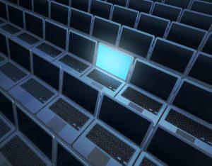 Best Virtual Desktop Infrastructure (VDI) Software For Small