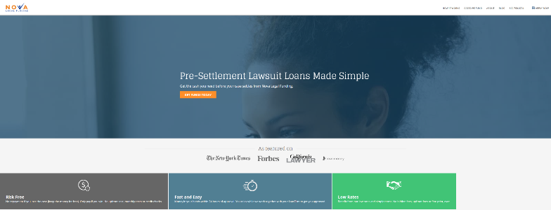 FUNDMYLAWSUITNOW