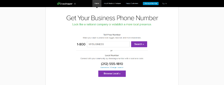 Top 10 Best Hosted Ip Pbx Phone Systems Providers For Small Business