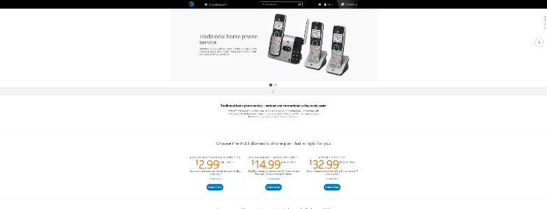 top 7 best landline phone service providers  all you need