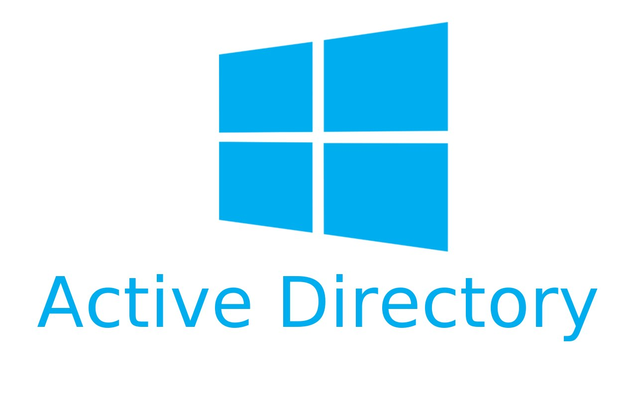 Top 10 Best Active Directory Management and Reporting Software