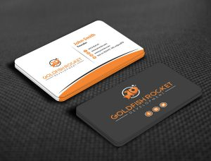Top 10 Best Business Card Design Software 2020 Cloudsmallbusinessservice