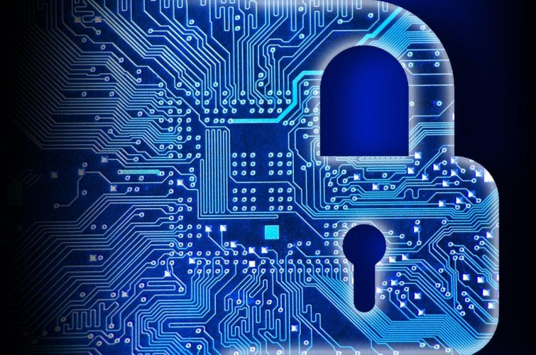 Top 9 Best Windows Encryption Software – Securing your data for peace of mind