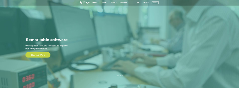 VILLAGESOFTWARE