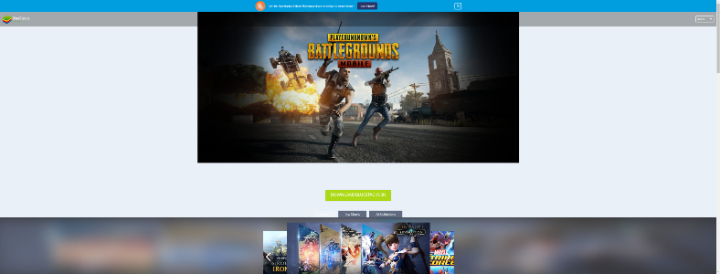 #Bluestacks emulator features and benefits: