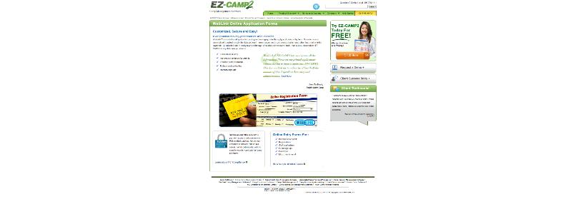 EZCAMP2