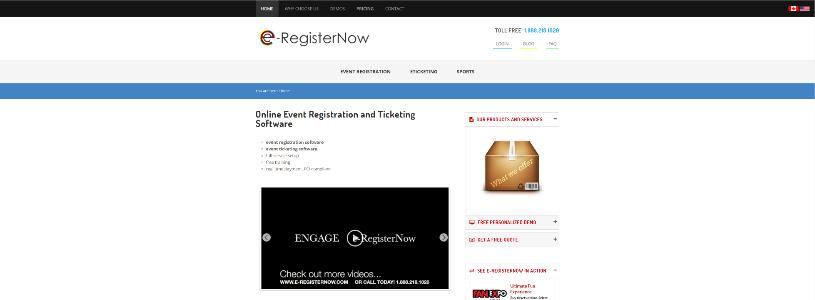 E-REGISTERNOW