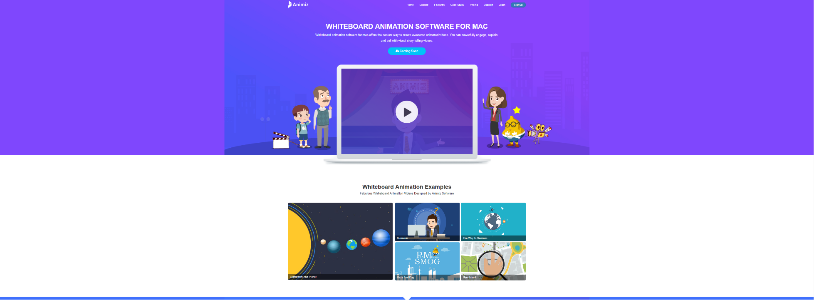 Top 11 Best Whiteboard Animation Software (Free and Paid) | 2018