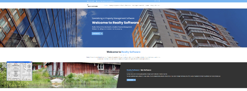 REALTYSOFTWARE